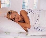 L' importanza del sonno