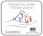 Visita gratuita per cani e gatti