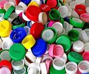 Dove portare i tappi di plastica