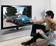 Televisori 3D, caratteristiche e prezzi