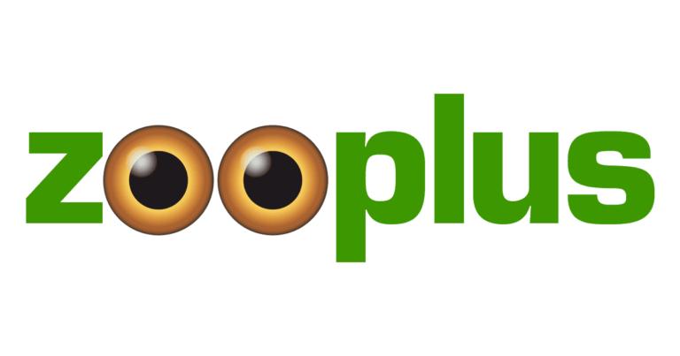Zooplus - uno tra i migliori negozi di animali